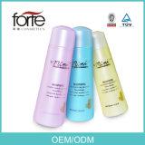 OEM et vente en gros Bonne qualité Sulfate Hair Shampooing gratuit