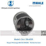Mahle Agent Caterpilar C6.4 Piston pour E320d