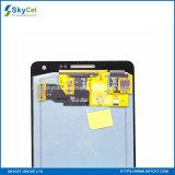 Handy-Reparatur-Teile LCD für Samsung-Galaxie A5 A5100