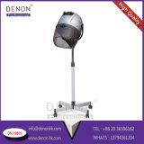 Новое засыхание волос красотки конструкции для оборудования салона (DN. H9809)