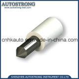 IEC61032 Sondes de test de contact avec pièces mécaniques dangereuses