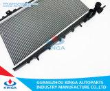 Низкий рабат 2016 для Nissan солнечного B13'91-93 Sentra вне замены радиатора США Mt