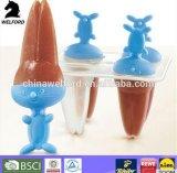 Popsicle de vente chaud de qualité de nouveauté
