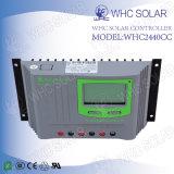 12ボルト40のAMPの太陽料金のコントローラ回路