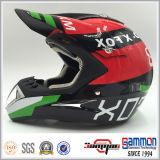 新しい到着専門ECEのモトクロスのヘルメット(CR405)