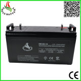 12V 120ah Mf VRLA Rechargeable Battery per l'UPS