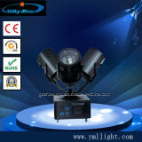 Outdoor Light 3 Heads DMX Computer Follow Spot Outdoor Light