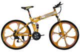 Rueda de Bike&Highquality Bike&One de la velocidad de la bici 26 de MTB