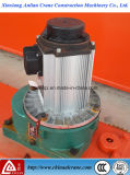 Yse 기중기에 의하여 사용되는 전기 AC 브레이크 모터
