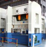 Doppeltes Crank Power Press Machine für Sale
