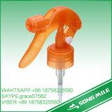 28/410 orange Triggerplastiksprüher für Gehäuse