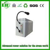 Battery rechargeable pour Hunting Bird Sound Machine Portable Hunting Machine Hunting Device