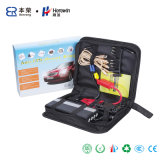 mini kit automatico portatile di inizio di salto 14000mAh