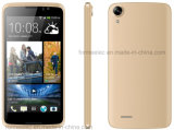 5inch Mtk6580 1GB8GB WCDMA 3G Smartphone Android Mobile