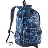 Легко идет Backpack