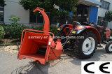 Цена Ce Approved Bx62r управляемое Pto деревянное Chipper