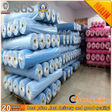 Pp Spunbond Fabric per Furniture Cover, Furniture Fabric