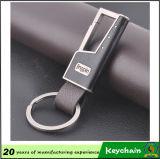 方法革Keychain