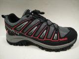 Sports confortables de la mode des hommes augmentant des chaussures