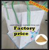 高品質の紫外線処置のジャンボ網のトン袋