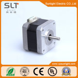 Electric Toolのための6V-36V BLDC Electric Geared Brushless DC Motor