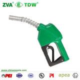 Combustibile in grande quantità che riempie il tipo diesel ugelli di Opw della fabbrica dell'ugello dell'erogatore automatico del combustibile di olio di 11A nel sistema di alimentazione del combustibile