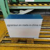 Aluminiumblatt kann Anode und Drahtziehen
