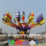 Sale를 위한 좋은 품질 Outdoor Amusement Park Energy Storm Jet