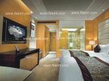 De prima Reeks van de Slaapkamer van het Hotel van de Productie Houten (emt-B1204)