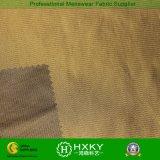 Polyester-gestreiftes halb Speicher-Gewebe für beiläufige Umhüllungen