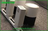 2/3 Handels-LED Spur-Lichter der Draht-50W für Schaukasten-Einkaufszentrum