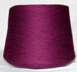 Tessuto della moquette/lane bianche naturali di lavoro a maglia delle lane delle pecore di /Tibet delle lane dei yak Crochet della tessile