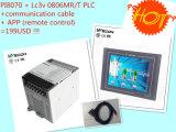 Super niedrige Preise kommen! ! HMI+PLC+Cable=199USD! ! !