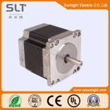 Motor de etapa elétrico do certificado 2V 2.8A do Ce de China
