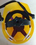 Difícil de Segurança M Tipo ABS chapéu / Ce capacetes de segurança