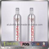 Aluminiumflaschen für wesentliche Öle für Verkauf