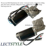 Interior Door Operators를 위한 호텔 Automatic Sliding Door Motor