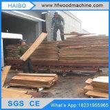 Machine de séchage en bois de vide à haute fréquence de la Chine