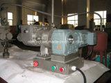 Тестомесилка вакуума топления размера лаборатории электрическая (смеситель сигмы) для чернил, силиконовой резины, CMC
