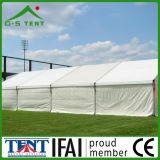 Tente extérieure de structure d'alliage d'aluminium pour l'envergure du mariage 30m