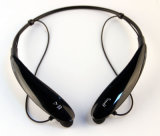 Rechargeable all'ingrosso Wireless Stereo Bluetooth Headset per Phone Accessories