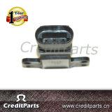 10485432 10490645 1104068 para o sensor de posição do eixo de cames da série do GM