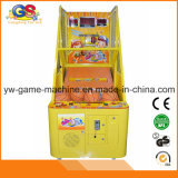 جديات كرة سلّة تصويب آلة لأنّ عمليّة بيع كرة سلّة آلة لأنّ أطفال
