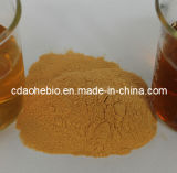 Polvere del lievito dell'alimentazione (proteina grezza 40%~55%)