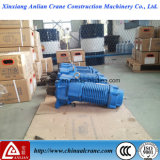 Il Advanced Type Electric Gear Motor per The Crane