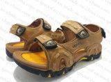 Pattini 2016 del sandalo per la sensibilità comoda delle calzature casuali degli uomini (RF16065)