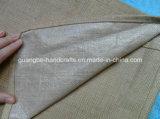 Saco de linho de anúncio barato do Sublimation da alta qualidade (GB-10024)