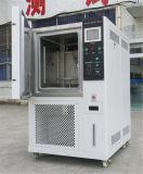 Compartimiento de goma de la prueba de envejecimiento del ozono de la marca de fábrica 0~1000pphm de Asli