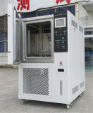 Asliのブランド0~1000pphmゴム製オゾン老化テスト区域