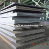 Niedrige Legierungs-hochfester Stahl S275nl